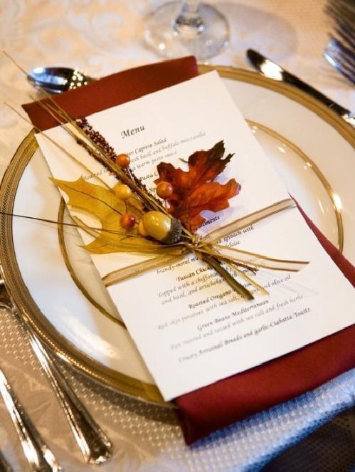 jesenna_svadba_menu_karty