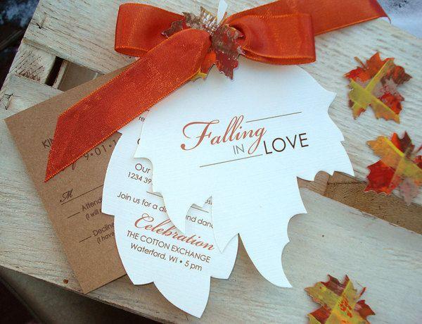 jesenna_svadba_pozvanky