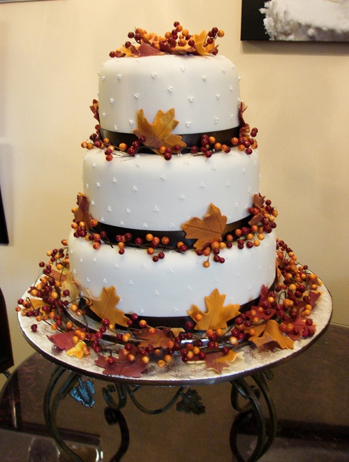 jesenna_svadobna_torta