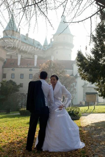 jesenne_svadobne_bolerko