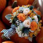 jesenne_svadobne_kvety