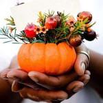 jesenny_aranzman_maly
