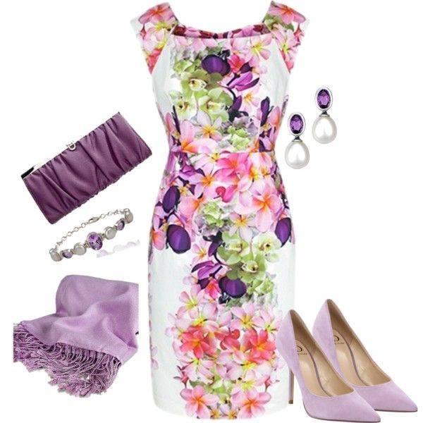 Ako vybrať šaty pre družičky  - Družička e879b4c630f