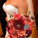kytica_na_jesennu_svadbu
