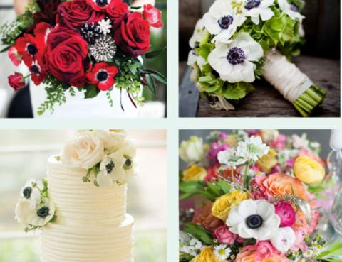 Svadobné kytice pre májové a júnové nevesty 6c2ea4fbda3