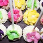 lizatka_cake_pops