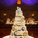 luxusna_namornicka_torta