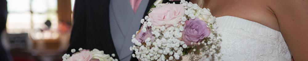 mala_svadba
