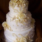 marcipanova_svadobna_torta