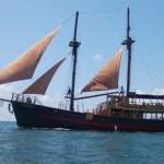 piratska_lod