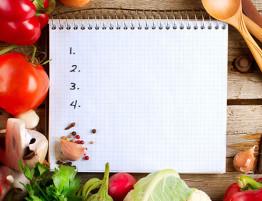 planovanie_diety_nutrilea.com
