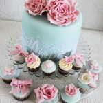 postelova_cupcake_tower