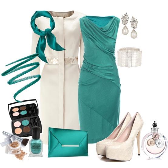 45e20d2dd38a Šaty pre svadobnú mamu – farby a vzory. saty pre svadobnu mamu pastelove ·  saty pre svadobnu  mamu  zelene