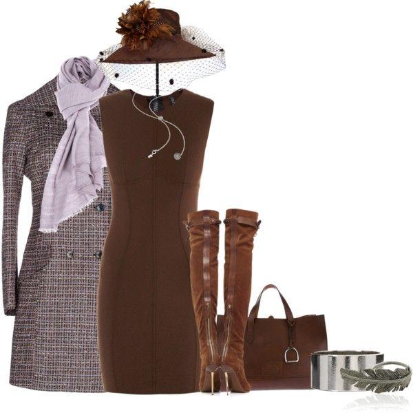 f6160537a929 Aké sú vhodné šaty pre svadobnú mamu  - Družička