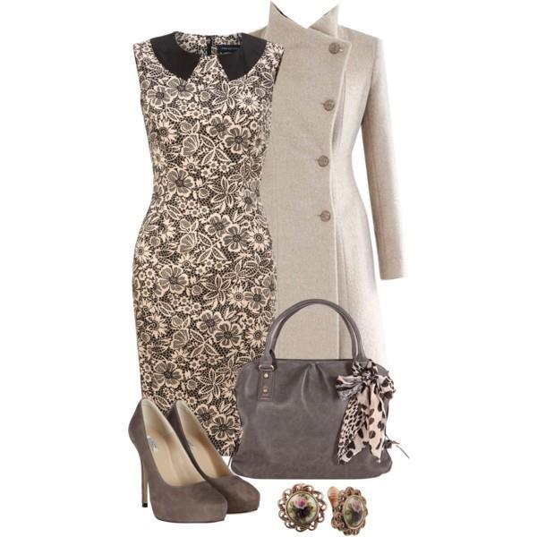 6c9e30644755 Šaty pre svadobnú mamu – nebojte sa rôznych materiálov.  saty pre svadobnu mamu saten cipka · saty pre svadobnu mamu cipkovane