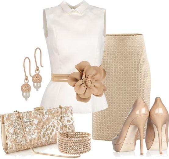 31c52f9b324a Šaty pre svadobnú mamu – svetlá a čipka.  saty pre svadobnu mamu zlata a cipka ·  saty pre svadobnu mamu elegantne v pastelovom
