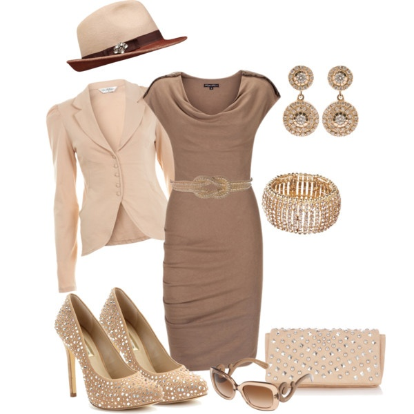 be0ca7caf3c7 Šaty pre svadobnú mamu – neutrálne farby.  saty pre svadobnu mamu jednoduche elegantne