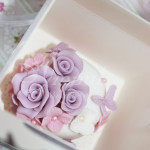 sladke_svadobne_vysluzky