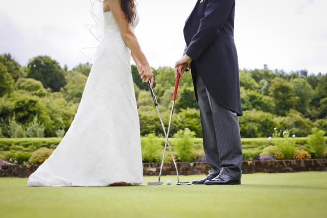 svadba_na_cypre_a_golf