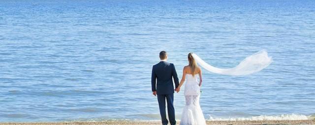 svadba_na_plazi_cyprus
