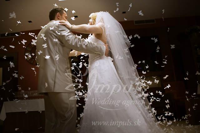 svadba_pre_dvoch