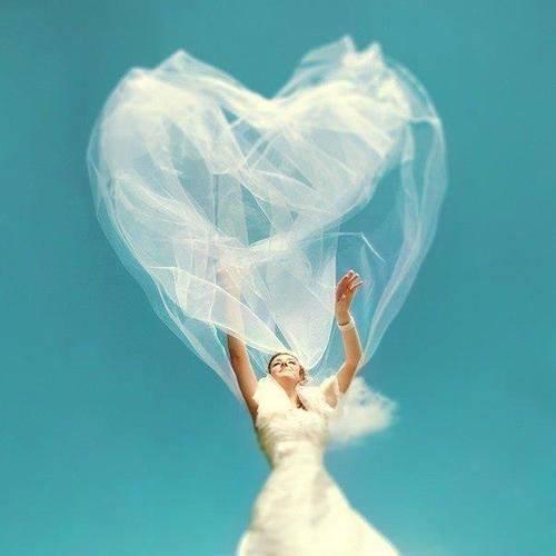 svadba_pri_mori_cyprus