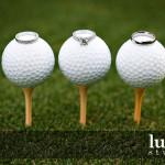svadobna_tema_golf