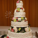 svadobna_torta_5_poschodova