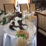 svadobna_torta_cokoladova_hnedobiela
