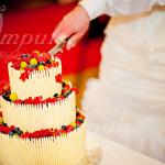 svadobna_torta_cokolvadova_biela
