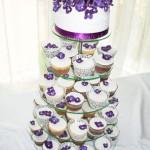 svadobna_torta_cupcake_tower