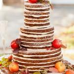 svadobna_torta_jesen