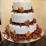 svadobna_torta_jesenna