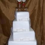 svadobna_torta_opice