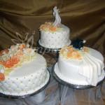svadobna_torta_satelitna