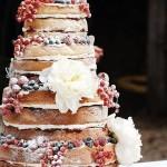 svadobna_torta_zasnezena