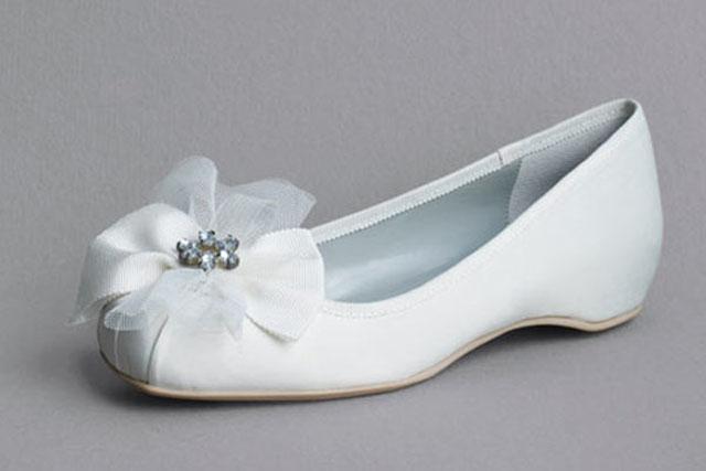 91c76e1e277a Bude vás zaujímať  5 tipov ako vyberať svadobné topánky