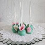 svadobne_cake_pops