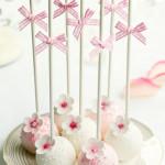 svadobne_cakepops_colincowieweddings.com