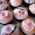 svadobne_cupcakes_yummycupcakescollections421.blogspot.com
