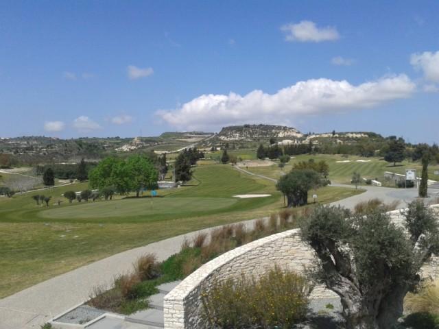 svadobne_foto_golf_cyprus