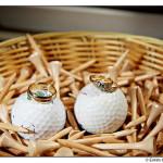 svadobne_golfove_detaily