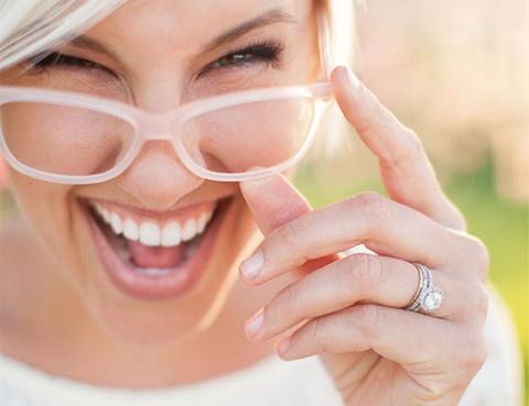 svadobne_okuliare_weddingchicks.com