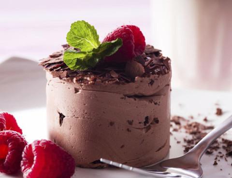 svadobne_semifredo_cokoladove