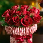svadobny_aranzman_valentin