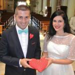 valentinska_svadba_vankusik