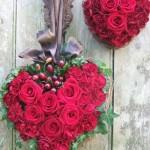 valentinska_vyzdoba_nielen_na_svadbu