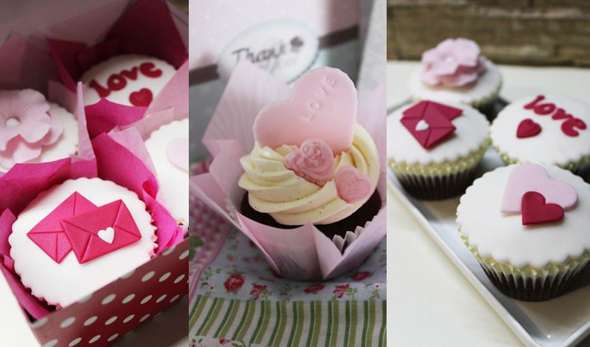 valentinske_cupcakes