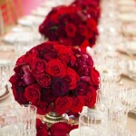 valentinske_dekoracie_na_svadbu