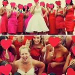 valentinske_detaily_na_svadbu
